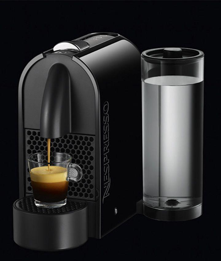 macchine da caff nespresso coffe time coffe time