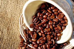 investire-caffe